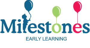 Milestones Early Learning Edgewater